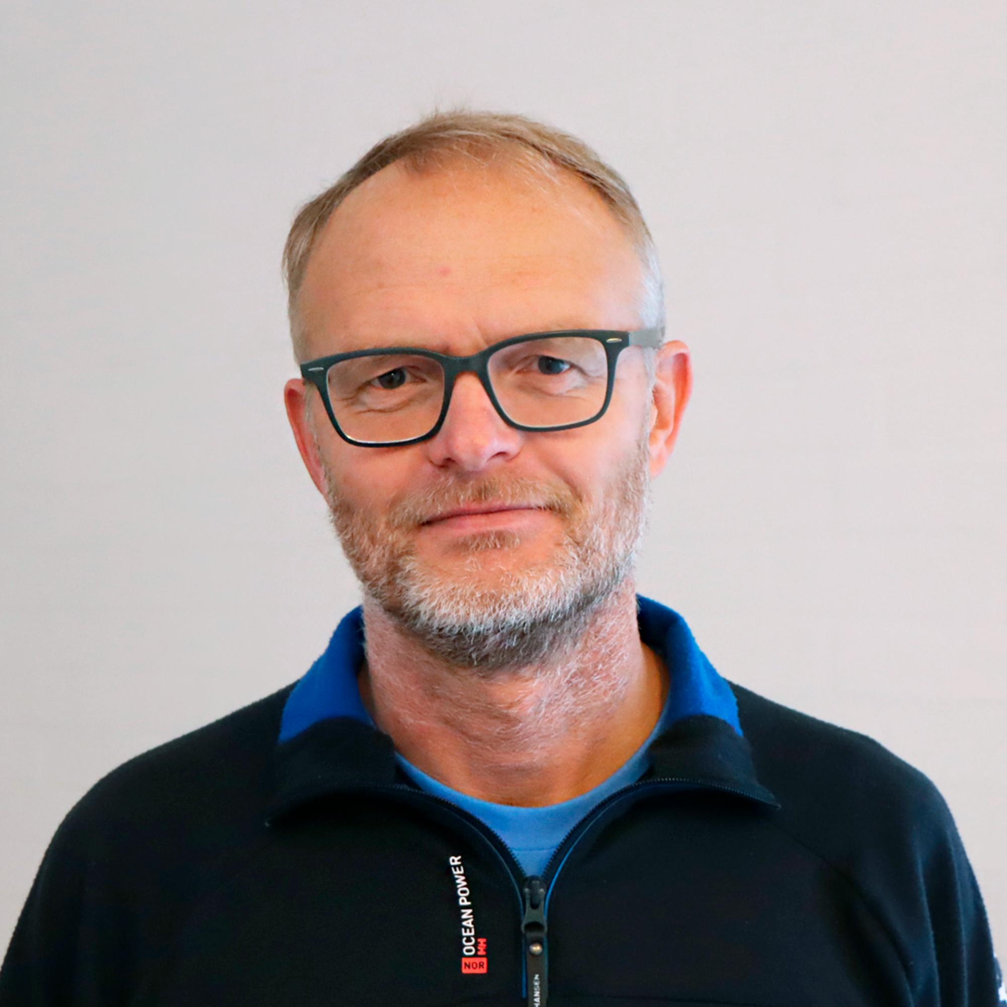 Anders Schou