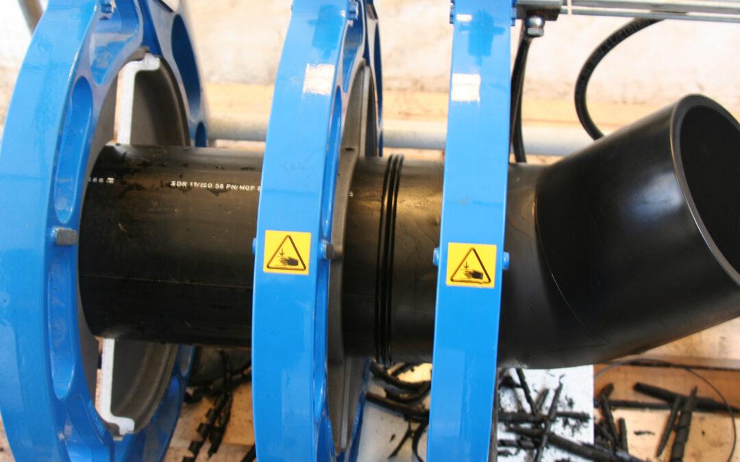 Glasfiber Shell Fredericia