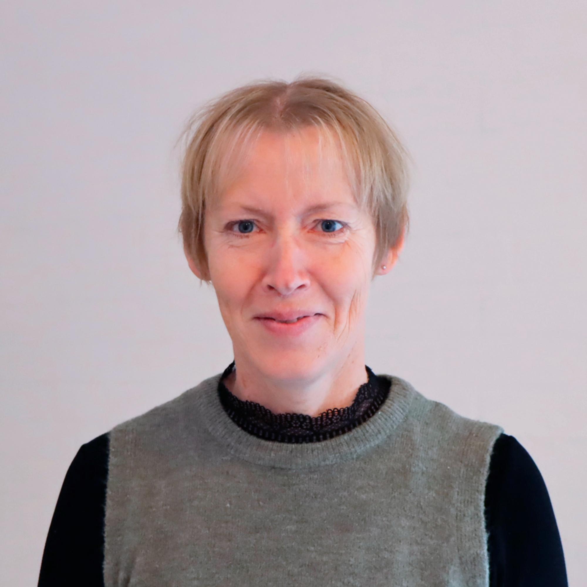 Birgitte Rath