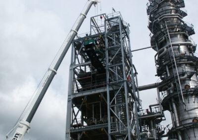 Shutdown Shell Fredericia